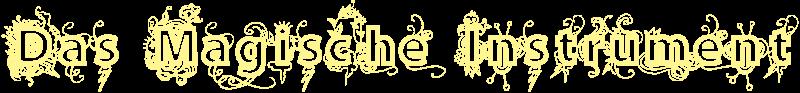Schnaftl Ufftschik, die Worldmusic - Brassband aus Berlin